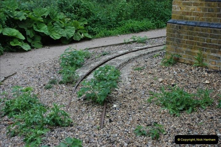 2011-08-07 Royal Gunpowder Mills, Waltham Abbey, Essex.  (11)131