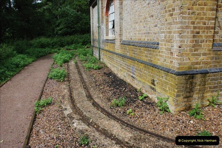 2011-08-07 Royal Gunpowder Mills, Waltham Abbey, Essex.  (12)132