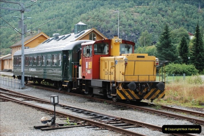 Transport in Norway @ Flam 07-08-2010 (178)178