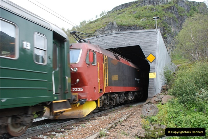Transport in Norway @ Flam 07-08-2010 (248)248
