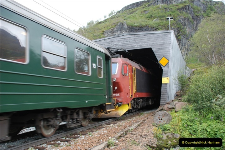 Transport in Norway @ Flam 07-08-2010 (249)249