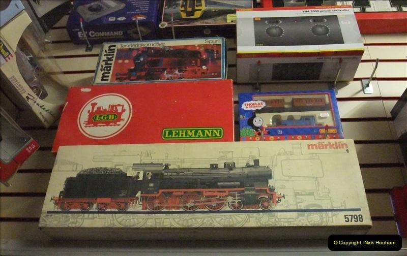 2012-12-10 The Alton Model Centre & Railway Layout (12)018018