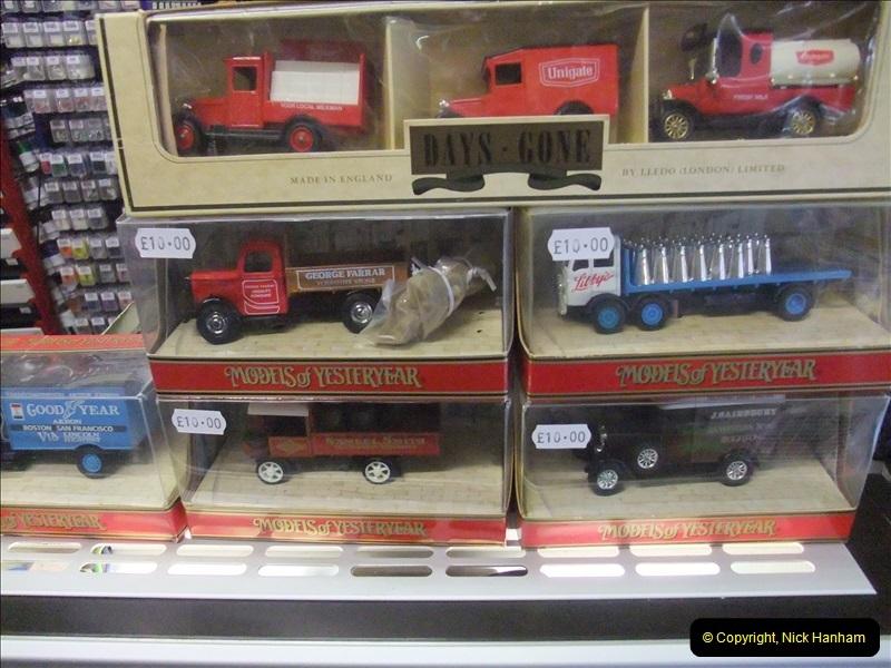 2012-12-10 The Alton Model Centre & Railway Layout (39)045045