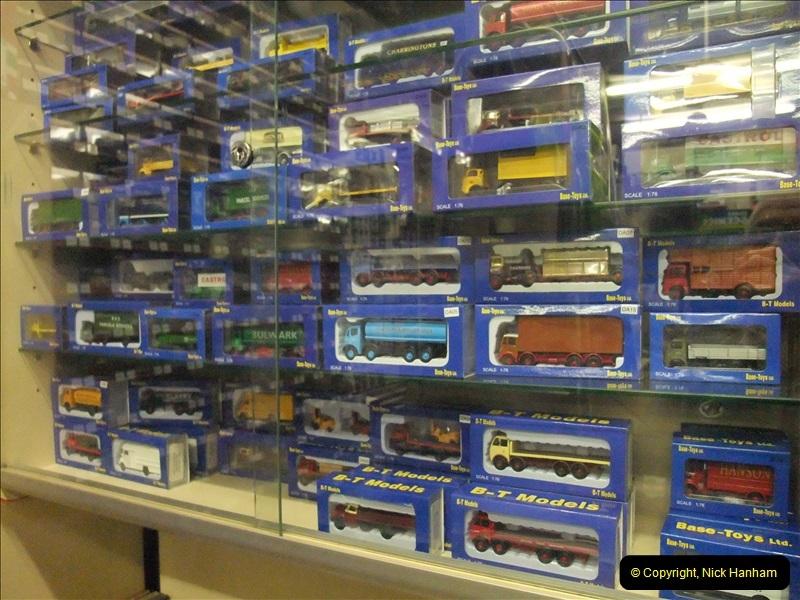 2012-12-10 The Alton Model Centre & Railway Layout (42)048048