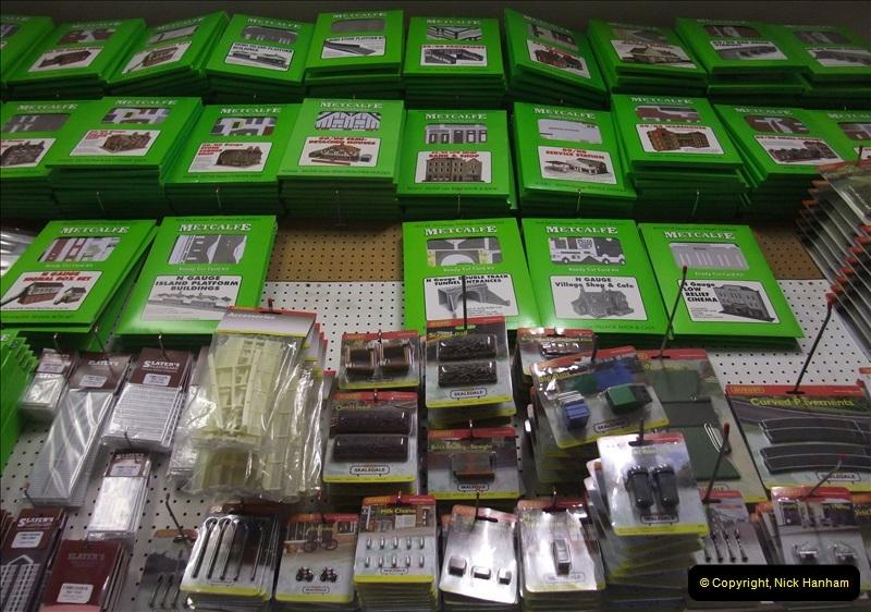 2012-12-10 The Alton Model Centre & Railway Layout (45)051051