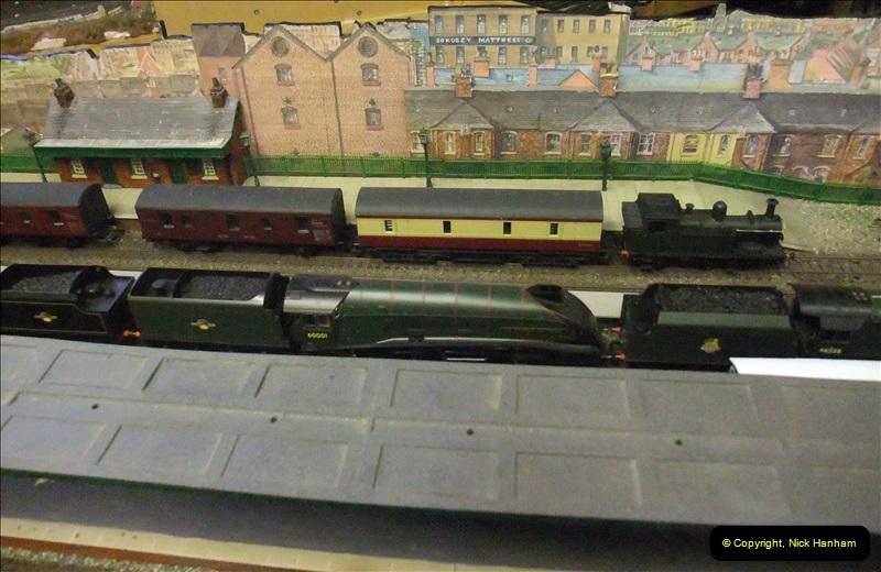 2012-12-10 The Alton Model Centre & Railway Layout (61)067067