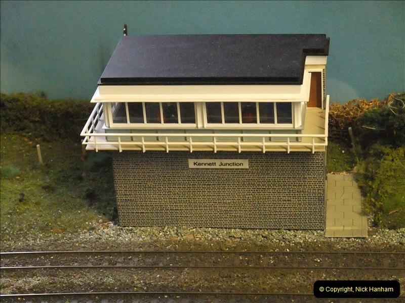 2012-12-10 The Alton Model Centre & Railway Layout (64)070070
