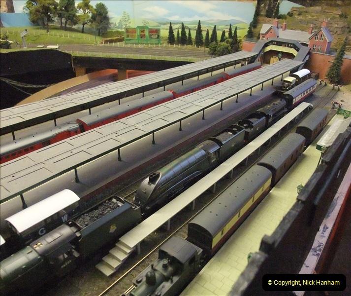 2012-12-10 The Alton Model Centre & Railway Layout (69)075075