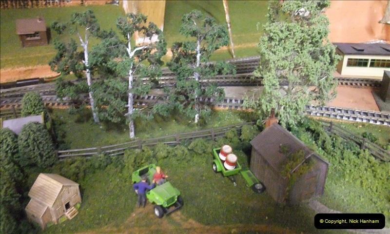 2012-12-10 The Alton Model Centre & Railway Layout (74)080080