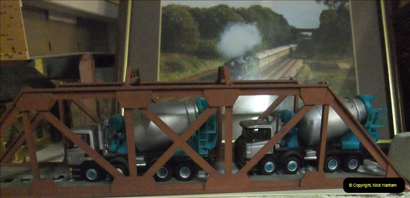 2012-12-10 The Alton Model Centre & Railway Layout (79)085085