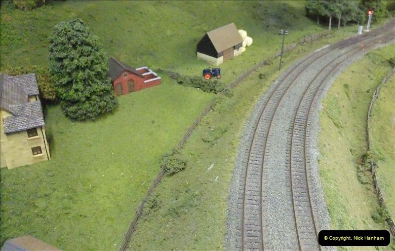 2012-12-10 The Alton Model Centre & Railway Layout (82)088088