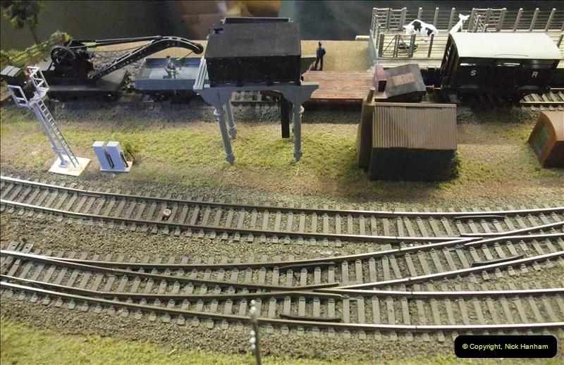 2012-12-10 The Alton Model Centre & Railway Layout (85)091091
