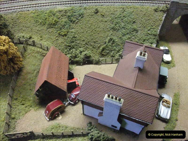 2012-12-10 The Alton Model Centre & Railway Layout (93)099099