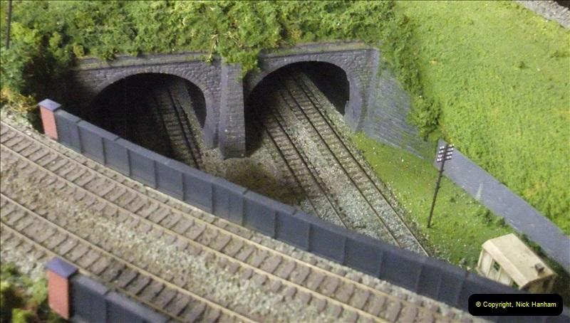 2012-12-10 The Alton Model Centre & Railway Layout (99)105105