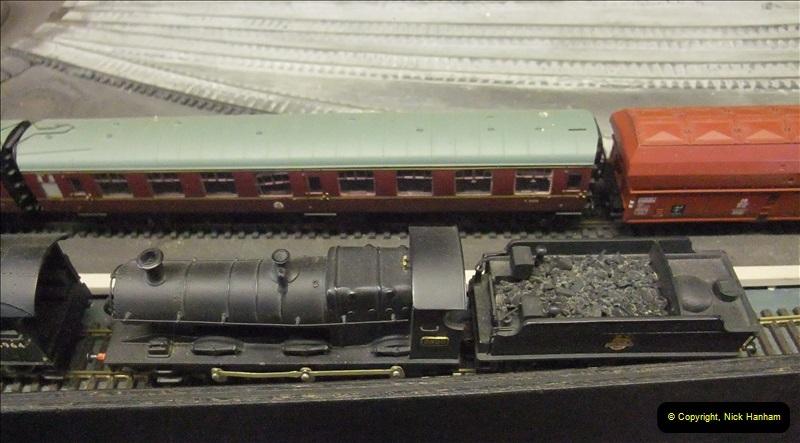 2012-12-10 The Alton Model Centre & Railway Layout (104)110110