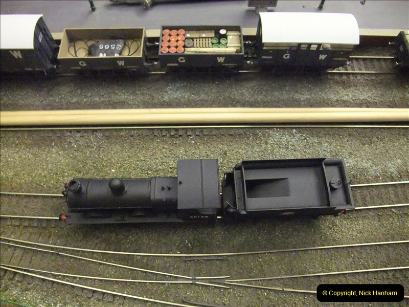 2012-12-10 The Alton Model Centre & Railway Layout (107)113113
