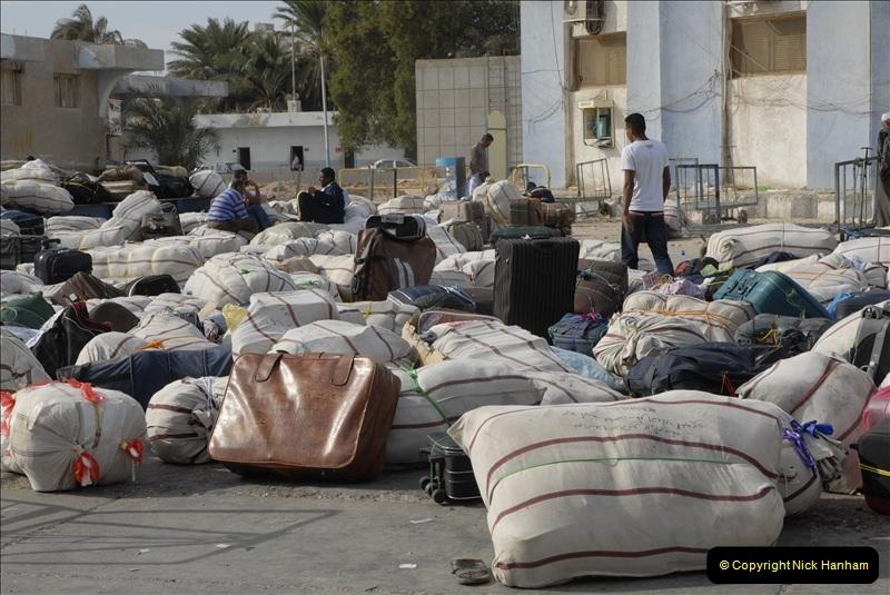 2011-11-13 Safaga, Egypt.  (1)