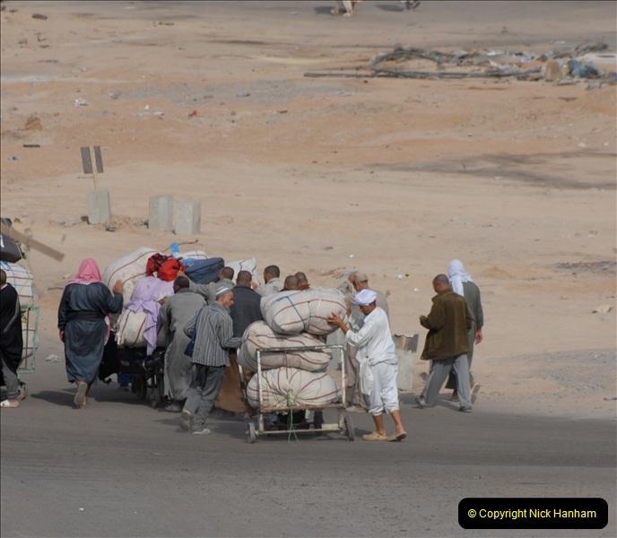 2011-11-13 Safaga, Egypt.  (25)