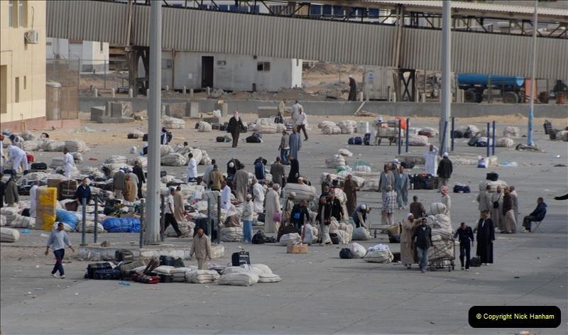 2011-11-13 Safaga, Egypt.  (26)