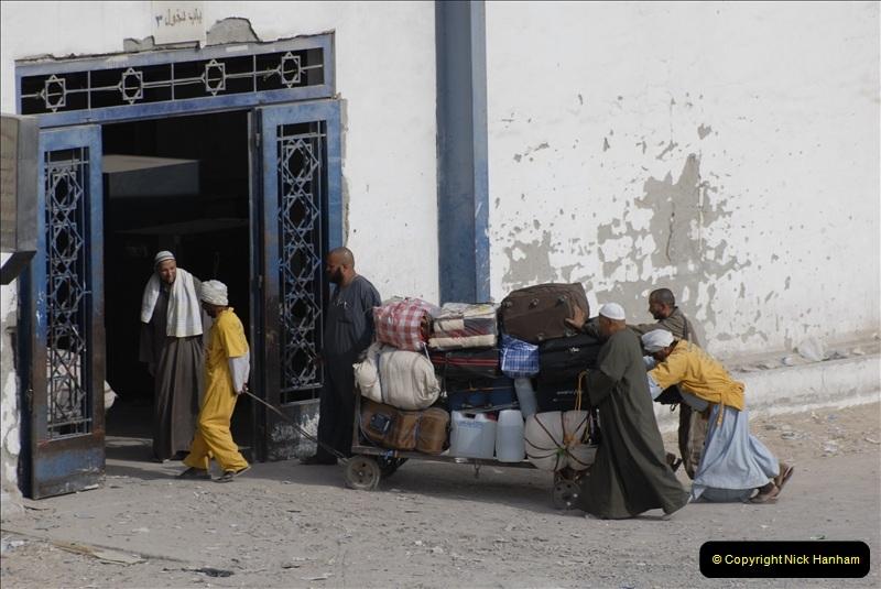 2011-11-13 Safaga, Egypt.  (28)