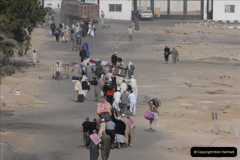 2011-11-13 Safaga, Egypt.  (29)
