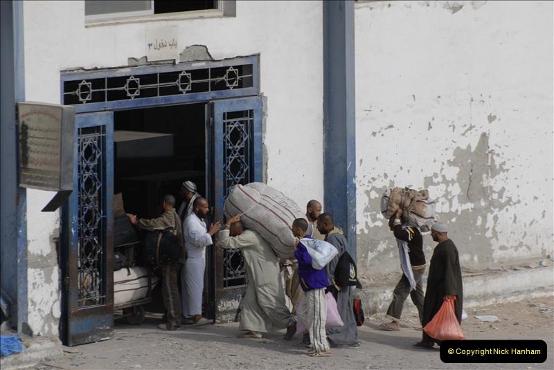 2011-11-13 Safaga, Egypt.  (30)
