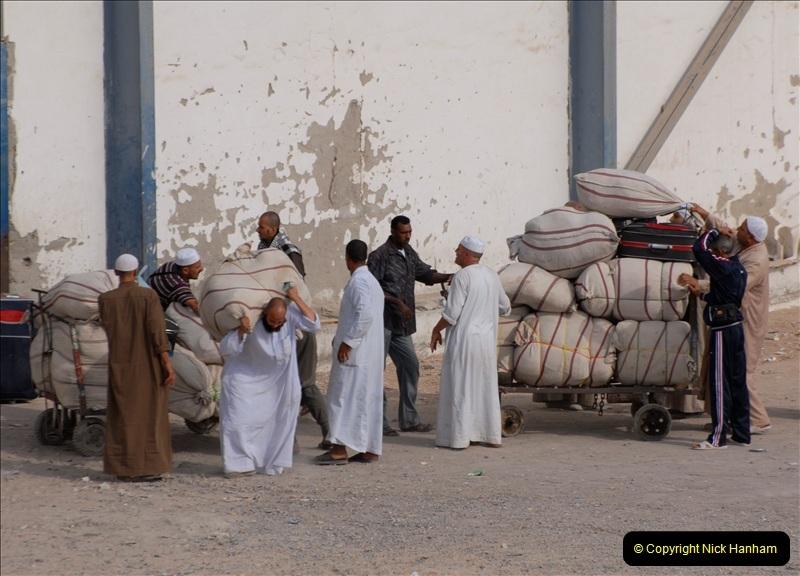2011-11-13 Safaga, Egypt.  (31)