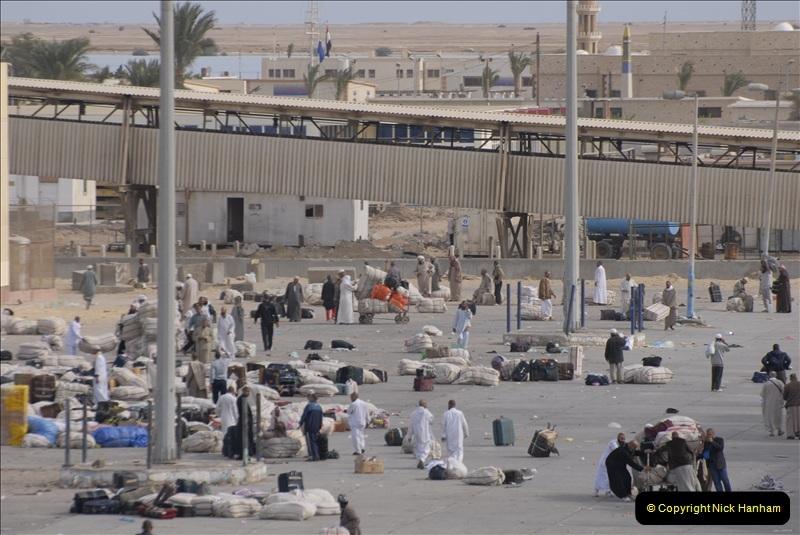 2011-11-13 Safaga, Egypt.  (33)