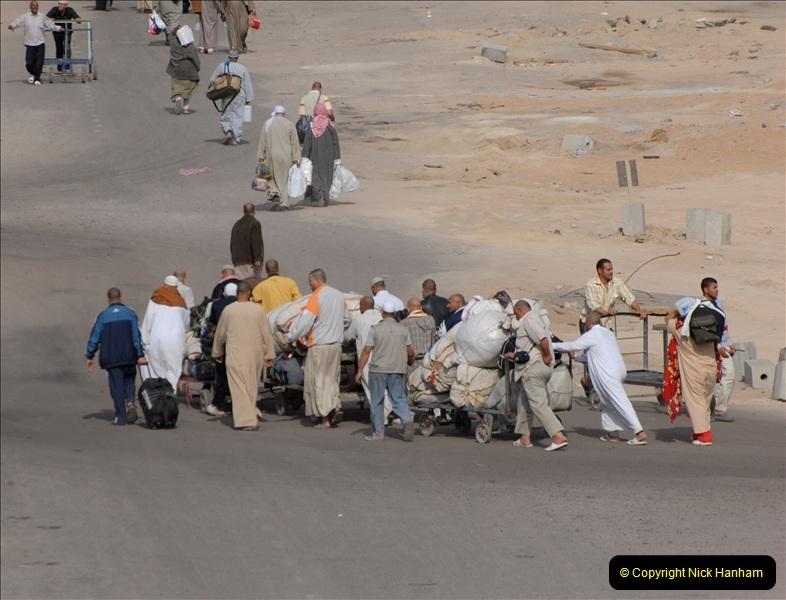 2011-11-13 Safaga, Egypt.  (34)