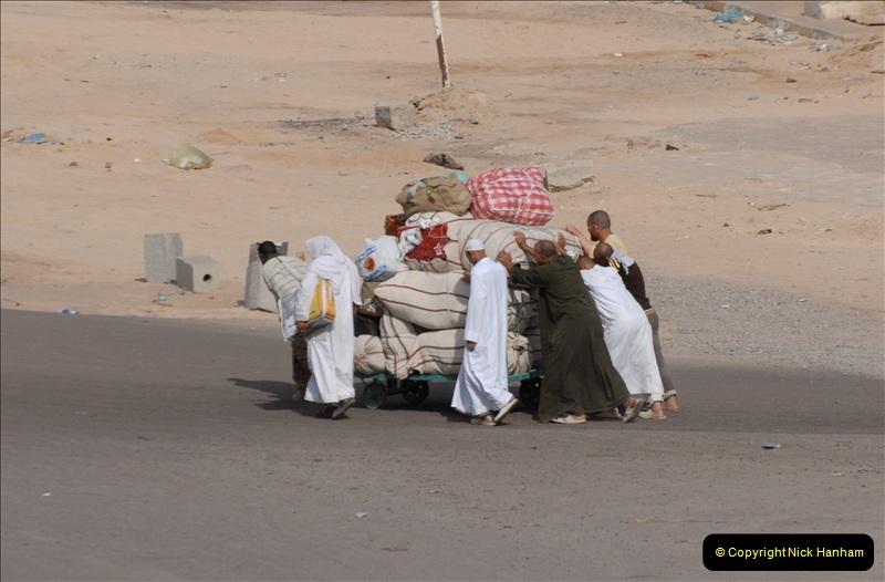 2011-11-13 Safaga, Egypt.  (37)