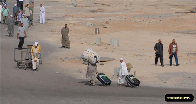 2011-11-13 Safaga, Egypt.  (38)