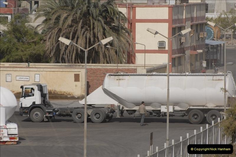 2011-11-13 Safaga, Egypt.  (44)