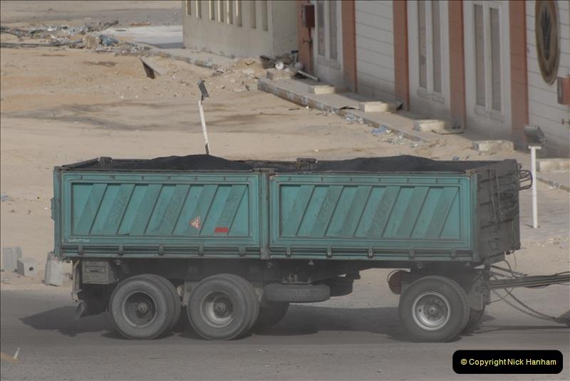 2011-11-13 Safaga, Egypt.  (69)