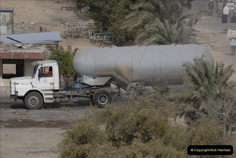 2011-11-13 Safaga, Egypt.  (74)