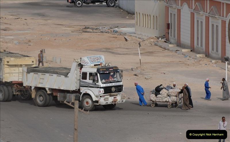 2011-11-13 Safaga, Egypt.  (77)
