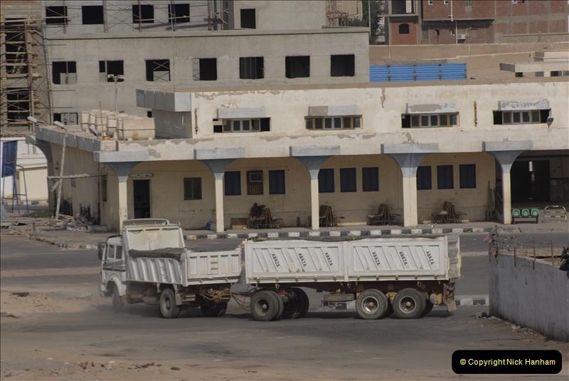 2011-11-13 Safaga, Egypt.  (84)