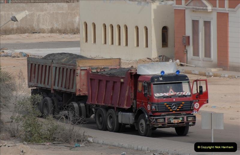2011-11-13 Safaga, Egypt.  (87)