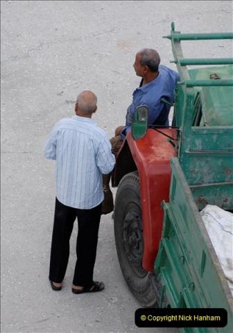 2011-11-13 Safaga, Egypt.  (97)