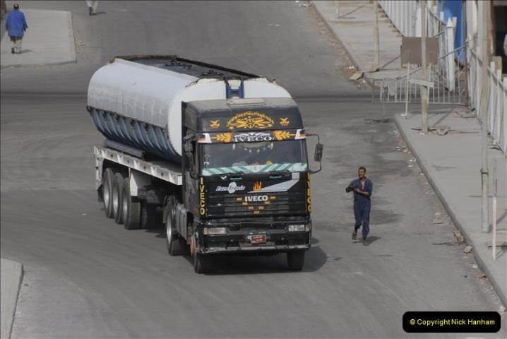 2011-11-13 Safaga, Egypt.  (99)