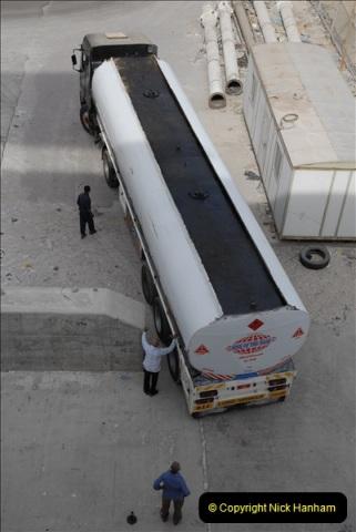 2011-11-13 Safaga, Egypt.  (102)