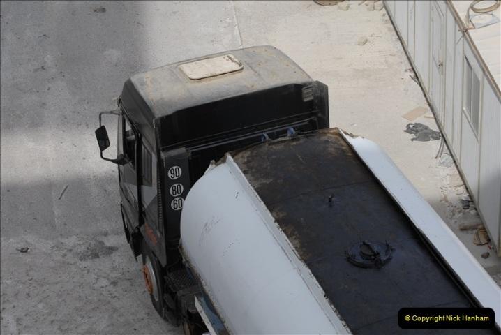 2011-11-13 Safaga, Egypt.  (103)