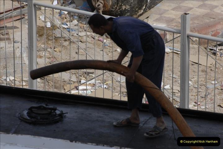 2011-11-13 Safaga, Egypt.  (107)