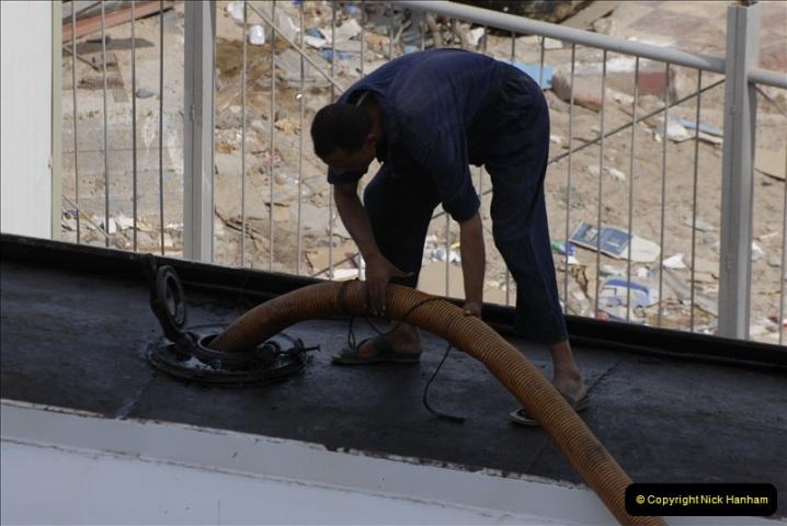 2011-11-13 Safaga, Egypt.  (108)