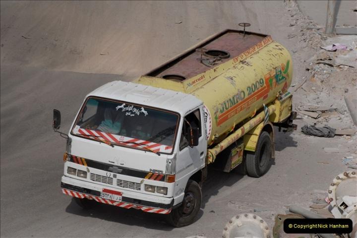 2011-11-13 Safaga, Egypt.  (111)