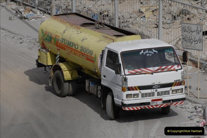 2011-11-13 Safaga, Egypt.  (112)