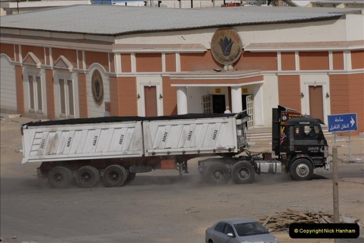 2011-11-13 Safaga, Egypt.  (114)
