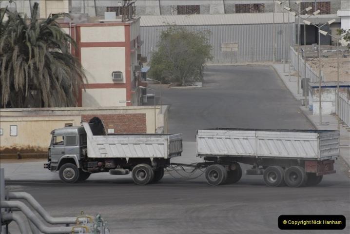 2011-11-13 Safaga, Egypt.  (117)