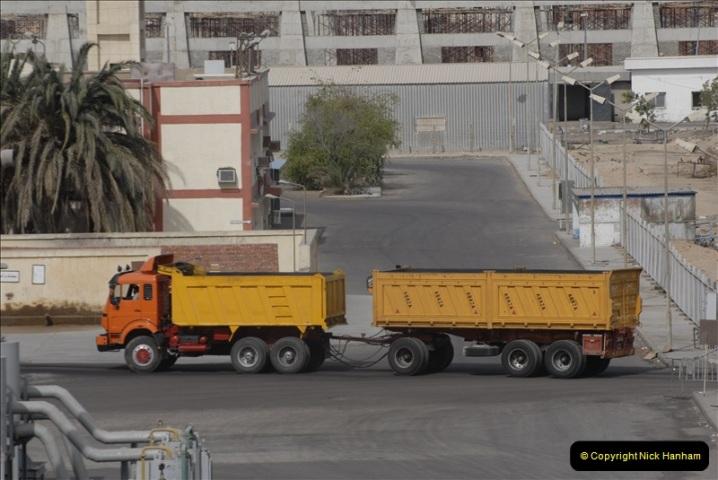 2011-11-13 Safaga, Egypt.  (118)