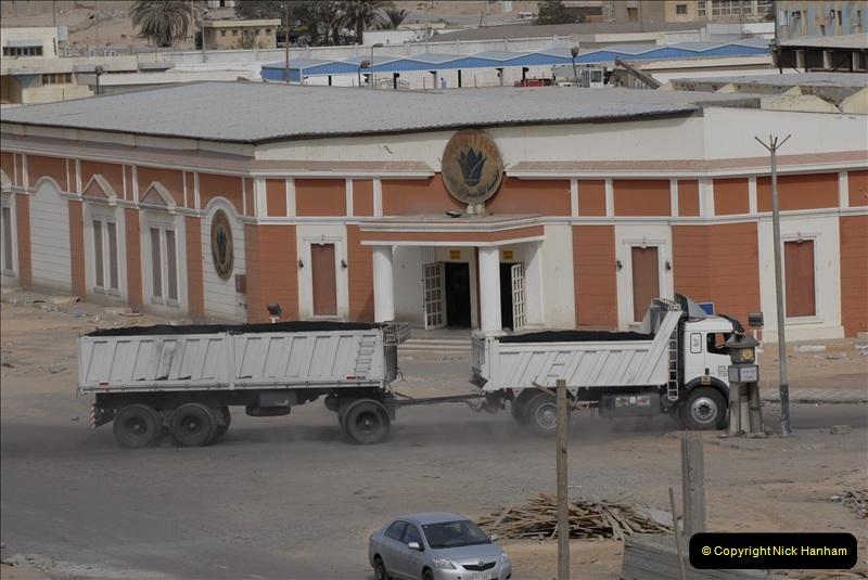 2011-11-13 Safaga, Egypt.  (119)