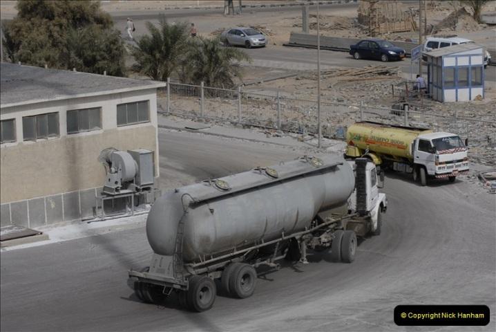 2011-11-13 Safaga, Egypt.  (121)